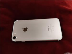 iPhone 7 rose gold - imagine 5