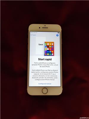 Vand iPhone 7 - imagine 4