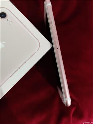 Vand iPhone 7 - imagine 2