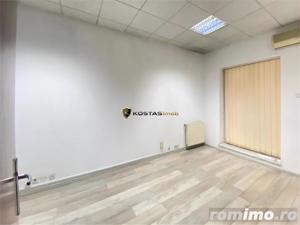 Propunem spre inchiriere etajul 2 a unei caldiri de birouri situata in Sector 1 - imagine 10