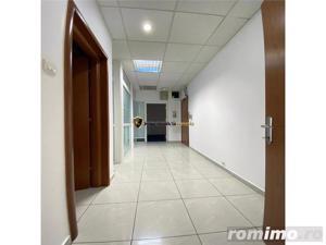 Propunem spre inchiriere etajul 2 a unei caldiri de birouri situata in Sector 1 - imagine 9