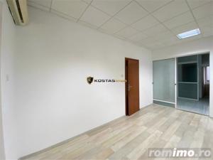 Propunem spre inchiriere etajul 2 a unei caldiri de birouri situata in Sector 1 - imagine 11