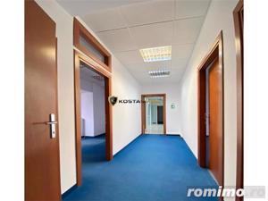 Propunem spre inchiriere etajul 2 a unei caldiri de birouri situata in Sector 1 - imagine 2