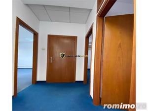 Propunem spre inchiriere etajul 2 a unei caldiri de birouri situata in Sector 1 - imagine 7