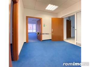 Propunem spre inchiriere etajul 2 a unei caldiri de birouri situata in Sector 1 - imagine 3