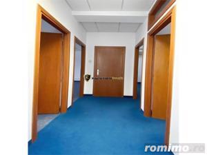 Propunem spre inchiriere etajul 2 a unei caldiri de birouri situata in Sector 1 - imagine 8