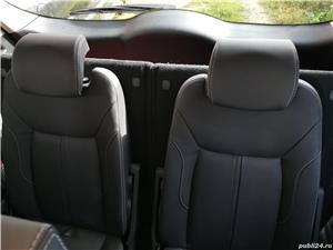 Ford S-Max MK2 - imagine 8