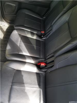 Ford S-Max MK2 - imagine 6