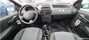 Fiat Punto 1 - imagine 6