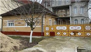 Materiale constructii provenite din demolare casa, Sepreus, Arad - imagine 2