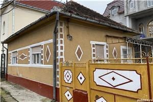 Materiale constructii provenite din demolare casa, Sepreus, Arad - imagine 3