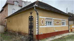 Materiale constructii provenite din demolare casa, Sepreus, Arad - imagine 4