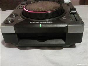 Vand player Pioneer CDJ 400 - imagine 5