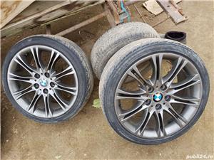 Vand/Schimb Jante BMW Style 135 - imagine 4