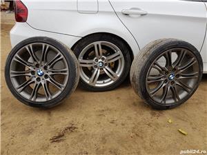 Vand/Schimb Jante BMW Style 135 - imagine 3