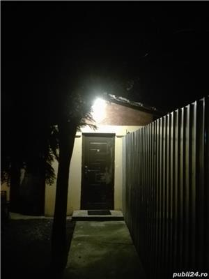 Inchiriez ap 1 camera la Dumbrăvița - imagine 5