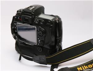 Aparat foto Nikon D300S - imagine 2