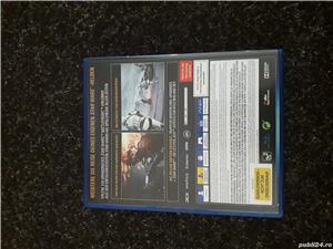 Joc PS4 STAR WARS BATTLEFRONT II Elite Trooper Deluxe Edition - imagine 1