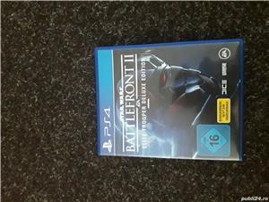 Joc PS4 STAR WARS BATTLEFRONT II Elite Trooper Deluxe Edition - imagine 3
