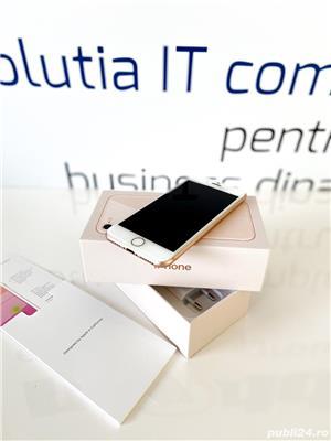 Vand IPhone 8 Rose Gold  - imagine 2