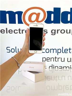 Iphone 8 64 GB Gold - imagine 3