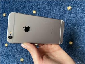 Iphone 6 16GB Space Gray - imagine 3