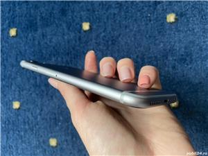 Iphone 6 16GB Space Gray - imagine 2