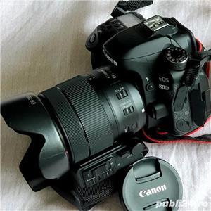 canon 80D - imagine 8