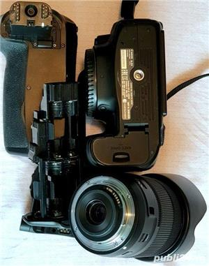 canon 80D - imagine 6