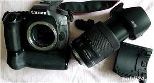 canon 80D - imagine 9