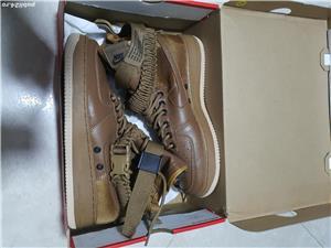 Nike SF AF1 - imagine 2