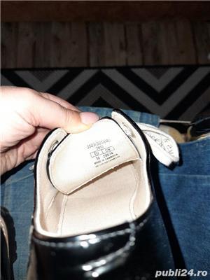 pantofi zara 32 si 36 - imagine 1