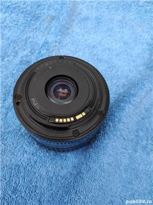 Obiectiv foto  Canon EF 35-105 mm  - imagine 5