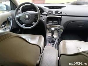Renault Laguna 2 - imagine 3