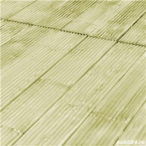 vidaXL Plăci de pardoseală, 6 buc., 1,34 m , lemn vidaXL(44944) - imagine 3