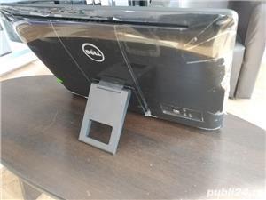 AIO Dell Inspiron 24 3464 - all-in-one-7100U - imagine 2