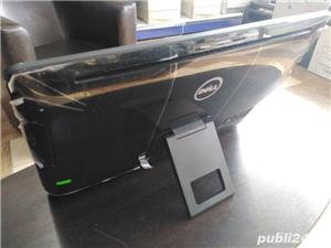 AIO Dell Inspiron 24 3464 - all-in-one-7100U - imagine 3