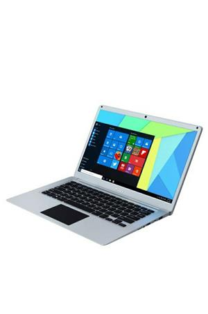 vand laptop - imagine 5