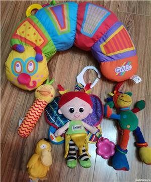Vând jucării cu funcții și fără  - imagine 9