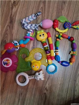 Vând jucării cu funcții și fără  - imagine 8