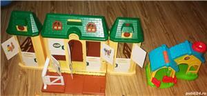 Vând jucării cu funcții și fără  - imagine 3
