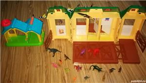 Vând jucării cu funcții și fără  - imagine 2
