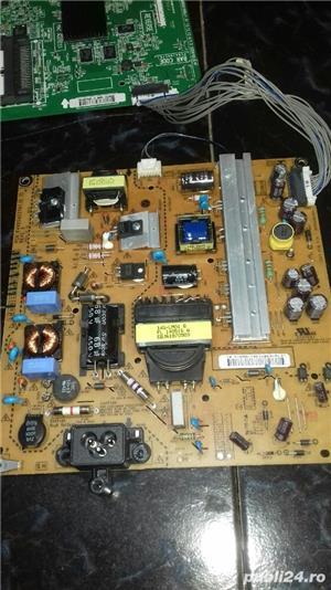 eax6561 0904 din LG 42LB 580V - imagine 2