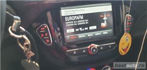 Opel Corsa E - imagine 9