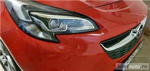 Opel Corsa E - imagine 2
