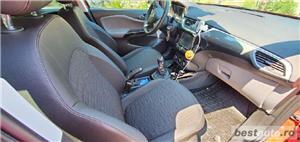 Opel Corsa E - imagine 10