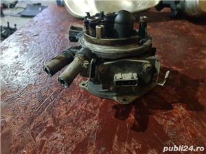 carburator monopunct vw golf passat audi 1.8 benzia  - imagine 5