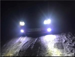 Hyundai Coupe  - imagine 4