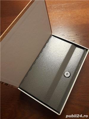 cutie de valori ,seif - imagine 2