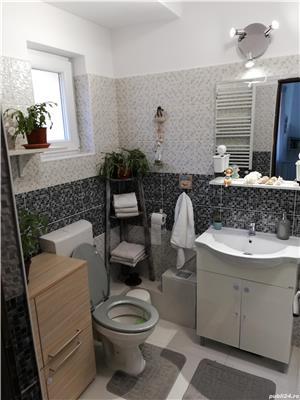 PROPRIETAR Vila 3 camere P+1+M+Curte+Loc de Parcare - imagine 6